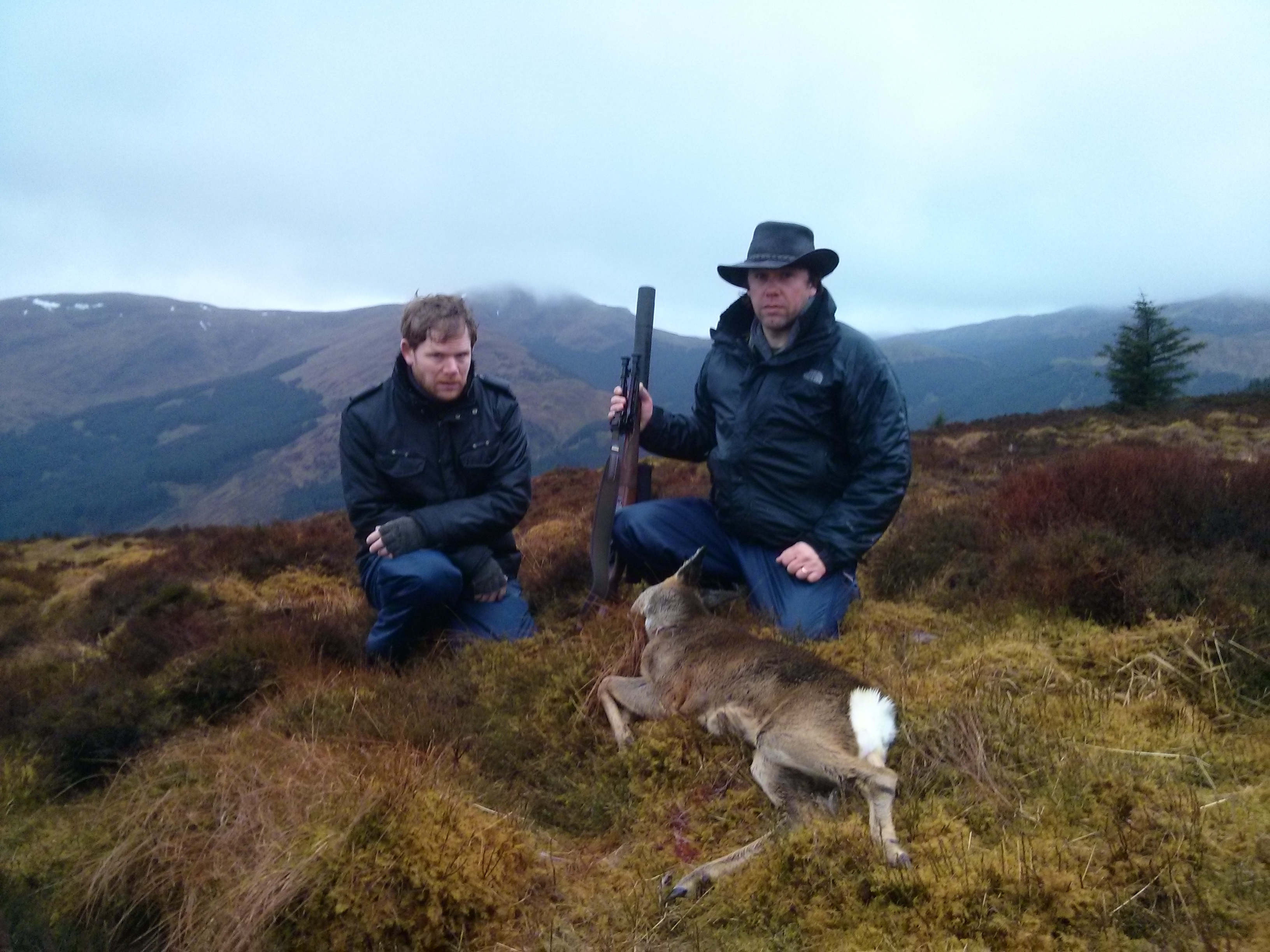 Hunting question email gay deer photos 880